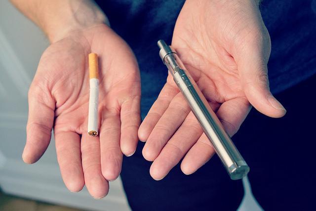 E cigarettes toms river NJ